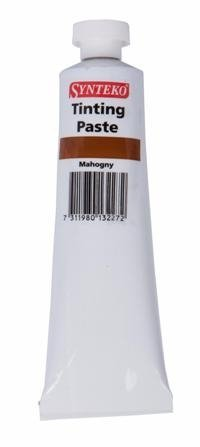 SYNTEKO TINTING PASTE тюбик 100мл