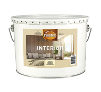 Pinotex Interior краска 10л