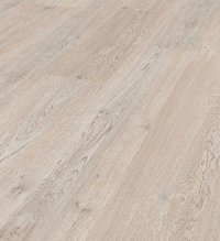 Krono Original CASTELLO Classic 5552 White Oiled Oak 8 мм, 32 класс